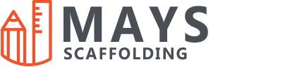 Mays Scaffolding